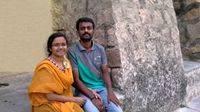 Pradeep Sundaram Subramanian