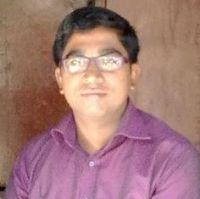 Debabrata Bhattacharjee