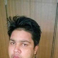 Adeeb Jalal Khan