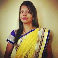 Radhika Kedia