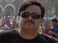 Sujit Kumar Chakraborty