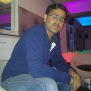 Sahil bhojwani