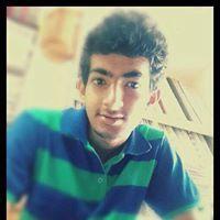 Kushal Baid