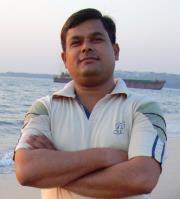 Nageshwar Thakur