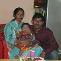 Vasantha Payyavula