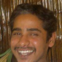 Ram_krishan