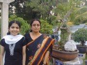 Geetha Radhakrishnan