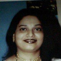 Indira Uppin