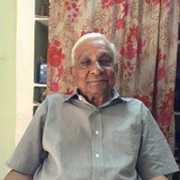 Bhaskararaons248