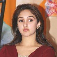 Madhuri Survase