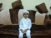 Mohammed Muneebuddin