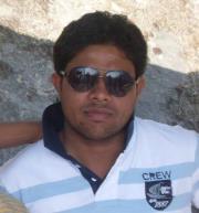 Harendra Gurjar