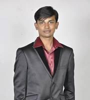 Harish Reddyg
