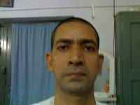 Ramkripal Mishra