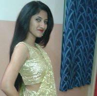 Ankita Sisodiya
