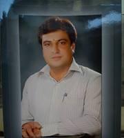 Ashish Narula