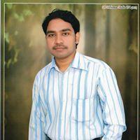 Venkatagangadhararao Cheemala