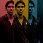 Jagan Kumar