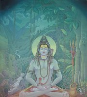 Baba Shiv Dev