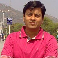 Arun.badala797