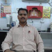Dheeraj Mani