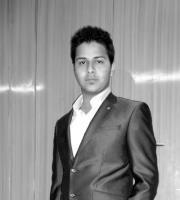 Mohd Ikhlaq Rasul Khan