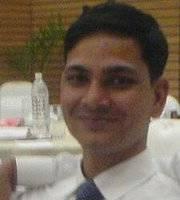 Deepak Almiyan