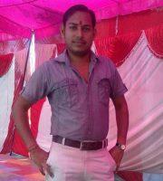 Munish Garg