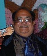 Shanker Lal Dhanwani