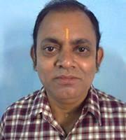 Madhusudhan Adhikari