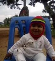 Vijay Archana
