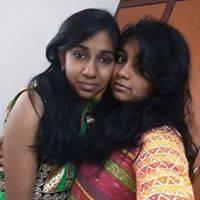 Shruthi Tori