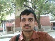 Rajiv Mahato