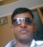 Vedraj Pal
