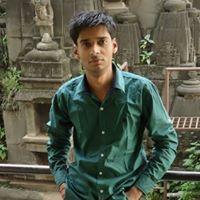 Gautam Umraliya