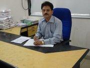 Santosh Khair