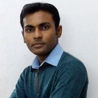 Abhishek Sinha