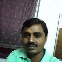 Sengottaiyan Thasagounder
