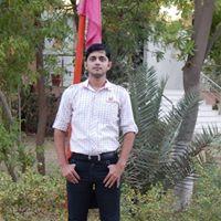 Shubha Mollik