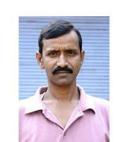 Lal Bahadur Gupta