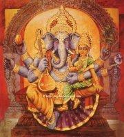 Sharma Ram