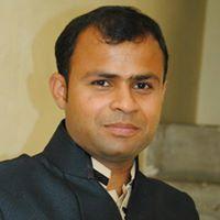 Arun Kumar Bhatia