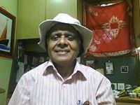 Sudesh Gogia