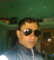 Ashwini Priyadarshi