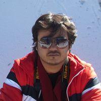 Subhradip Mukherjee