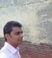 Nishant Kaushal