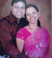 Kruti Anand