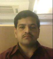 Dhananjay Mehta