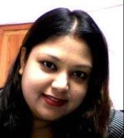 Chitra Kumari