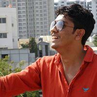 Hemal Sagar